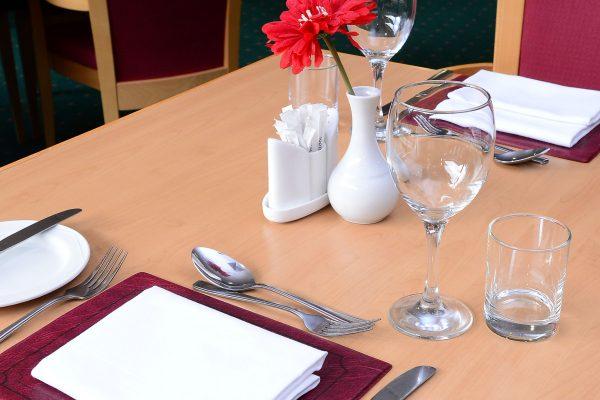 041 Restaurant - Ramada Telford Ironbridge